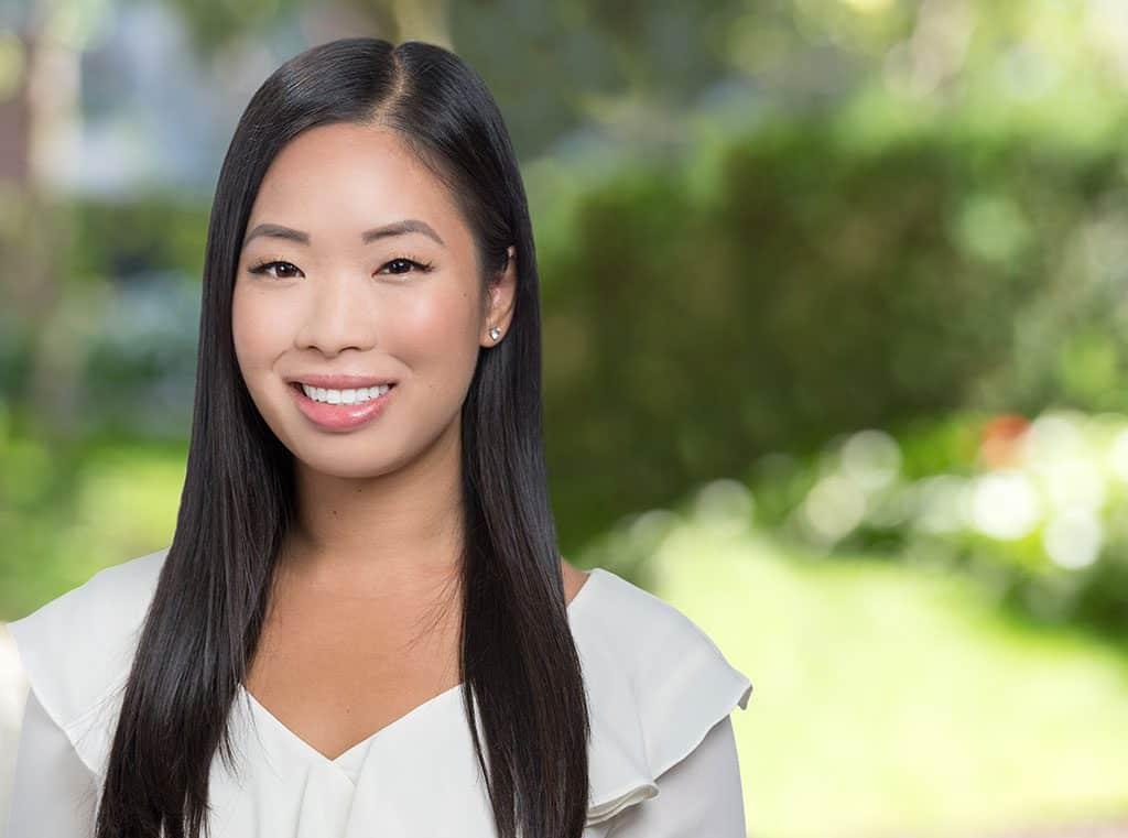 Dr.-Vanessa-Chong